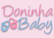 doninha-logo