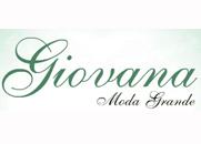 giovana-logo