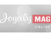 joyaly-logo